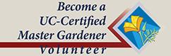 Training Program Badge
